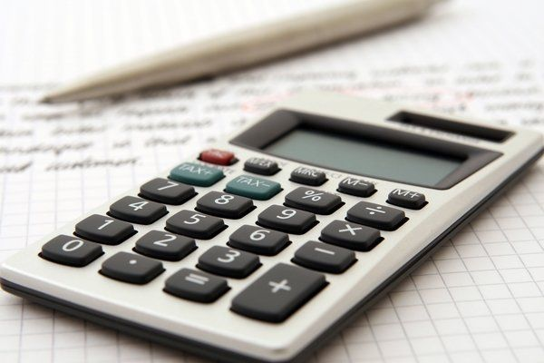 Debt Counselling Repayment Calculator Credit Salvage