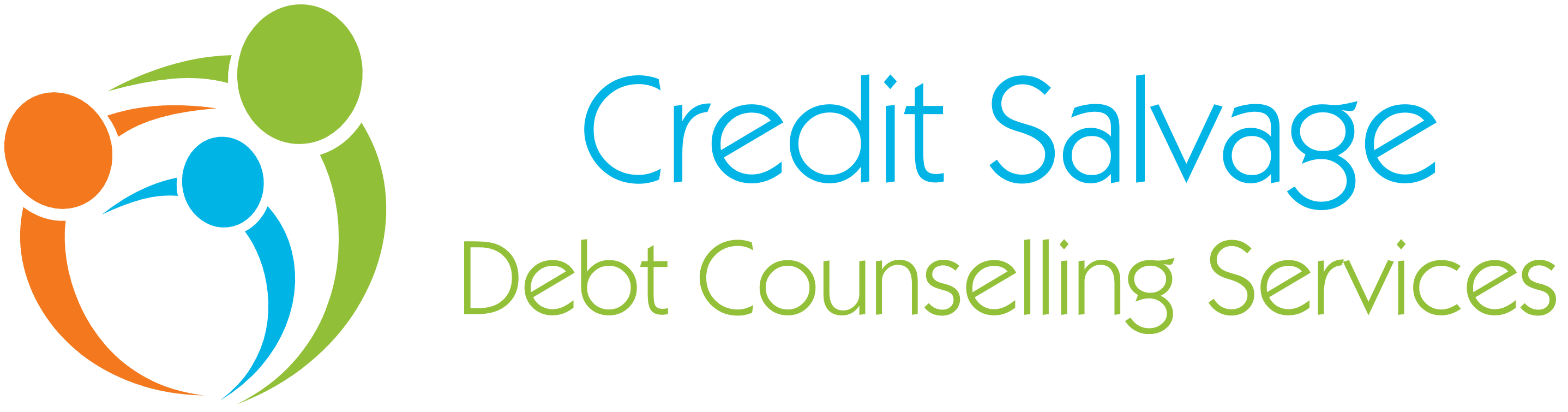 400dpiLogo_landscape FAQ Section Credit Clearance and Debt Counselling