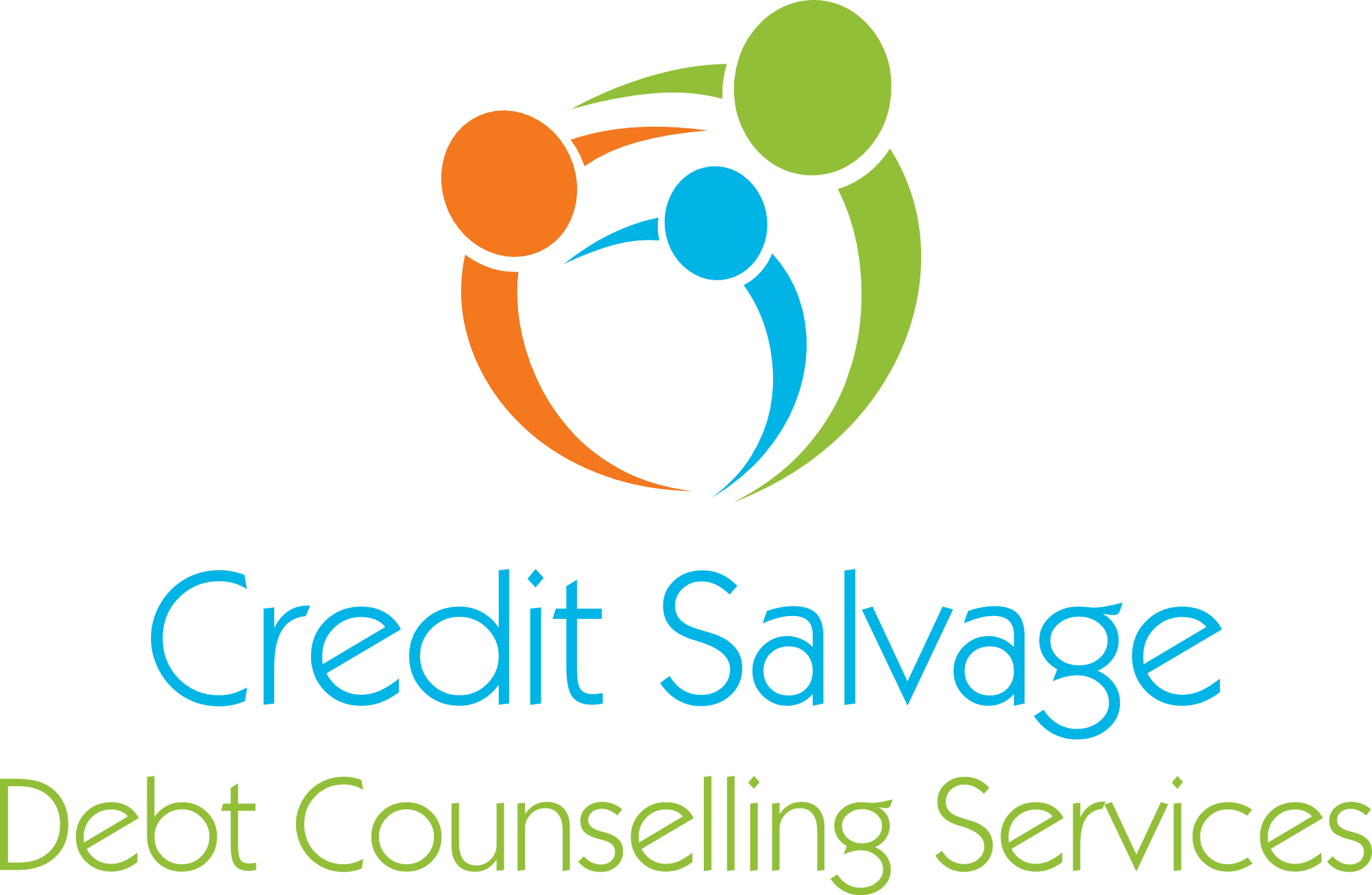 Credit Salvage Debt Counselling